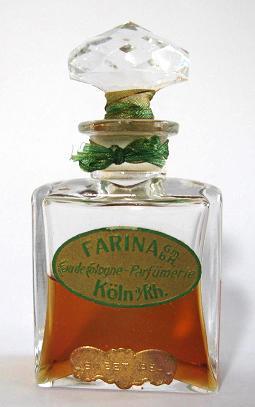 farinagmbh1.jpg