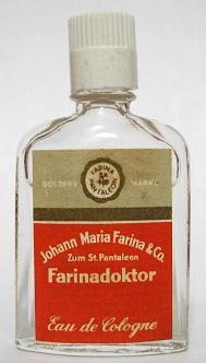 farinapantaleonfarinadoktor1.jpg