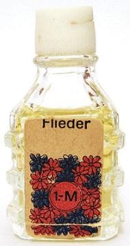 florenaflieder.jpg