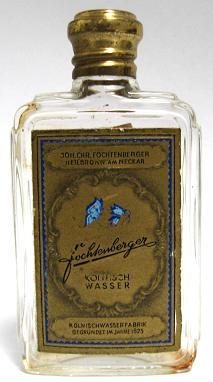 fochtenbergerkoelnischwasser1.jpg