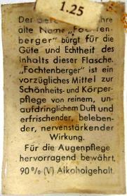fochtenbergerkoelnischwasser2.jpg