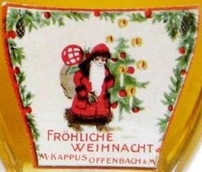 kappusfroehlicheweihnacht2.jpg