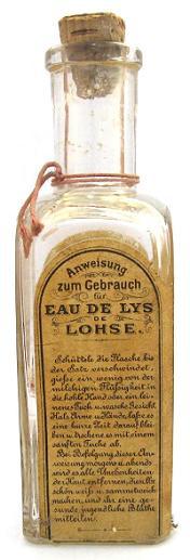 lohselilienmilch1.jpg