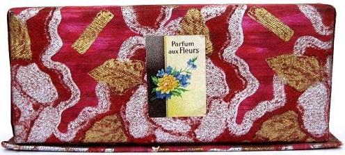 parfumauxfleurs1.jpg