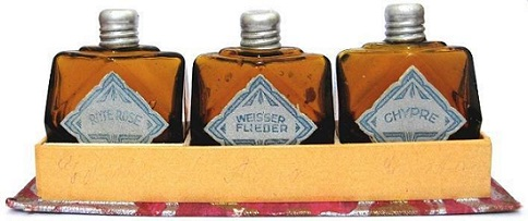 parfumauxfleurs2.jpg