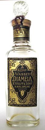 wolffsohndiamelakopfwasser1.jpg