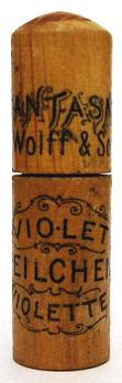 wolffsohnphantasmaveilchen1.jpg